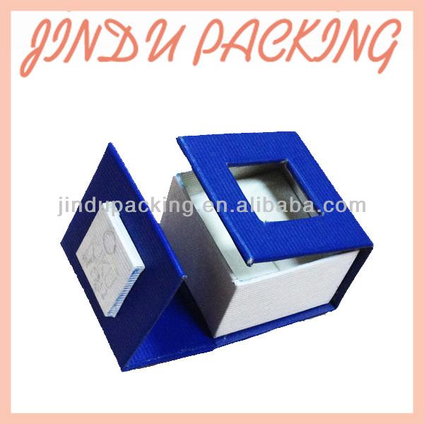 2015 Luxury wine packaging box, jewelry packaging box, gift packaging box, watch packaging boxes wholesale