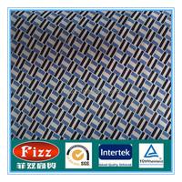 cheap fabric in100% cotton poplin fabric printing fabric for workwear