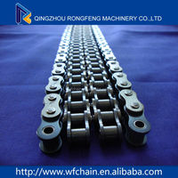 High quality cheap china motorcycle chain chain Motorcycle parts