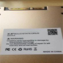 SATA3 Disco duro 2.5Pulgadas 256GB disco duro externo