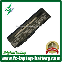 Genuine notebook lithium iron phosphate battery for Asus A32-M50 A33-M50 A32-N61 from China battery manufacturer
