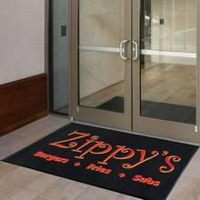 Brand new Bathroom Carpet with high quality