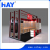 Aluminum alloy exhibition booth material with good price