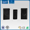 220V 230V 50HZ 433.92MHZ IP44,2015 plastic travel charger male and female industrial plug and socket plug remote control socket