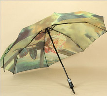 Import Gift Items From China Gift Umbrella Wholesale