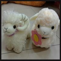 good quanlity stuffed animal patterns plush toy low price