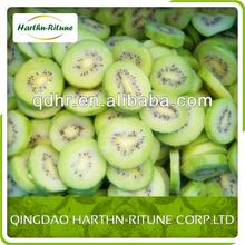 fresh import kiwi fruit