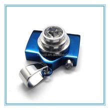 Popular Hot Selling stainless steel hidden camera pendant