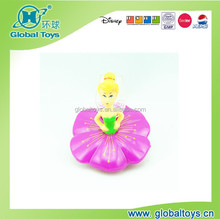 HQ8099 Flower Fairies with EN71 standard for Promotion toy