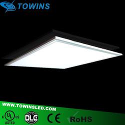 600*600 300x1200mm 36W 42W 40W solar panel products livarno lux led