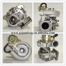 P/17201-42020 n para toyota supra( ma70) 3.0 7mg-te motor turbo
