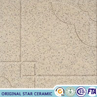 CHEAP TILE GRAY OS347 for Western Africa Market