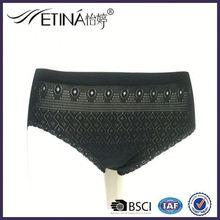 High quality fashion wholesale xxl women sexy underwear corset body shaper