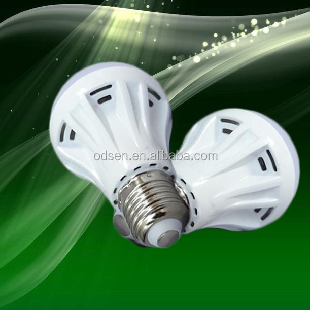 alibaba Trung Quốc mức giá rất rẻ bán buôn Trung Quốc E27 e14 b15 B22 loại dẫn bóng đèn chiếu sáng dẫn dẫn bóng đèn