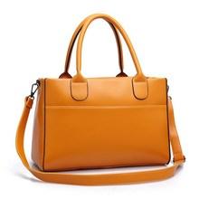 Large ladies hand bags