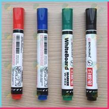 High Quality Wipe Clean Marker Pen,big whiteboard marker