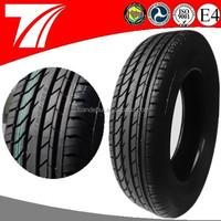 size 295/25ZR28 cheap big suv atv car tire china shandong exporter