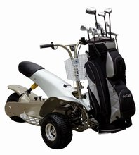 Cheap Golf Cart for Sale China Trike Buggy Single Seat Electric Golf Cruiser Popular Utility golf cart SX-E0906