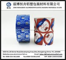 produttore professionale pellicola per imballaggio