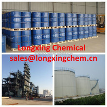 China High quality Paint Thinner Methylene Chloride