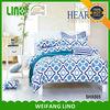 bedspread made in china alibaba/fancy bedroom set/elastic bed sheet