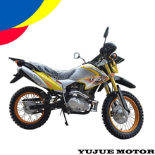 China best-selling high quality 250cc dirt bike/off road motorcycle