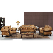 Popular home bar furniture living room,cheap indian sofa sets 1+2+3