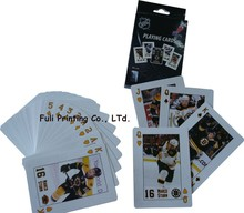 paper playing cards poker cards board game memory cards