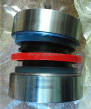 China oil sealed heavy truck Bearing 581079 C