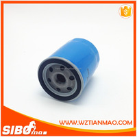 auto parts manufacturer oil filter OEM NO.: 15208-H8903