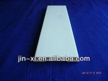 Douglas Fir decorative trim wooden board