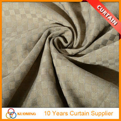 factory provide finished curtain for home FREE SAMPLE