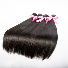 factory price wholesale virgin human aliexpress real brazilian hair china suppliers
