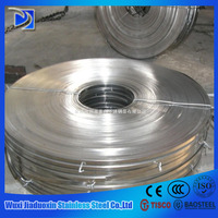 ss 0.3mm stainless steel strip 201