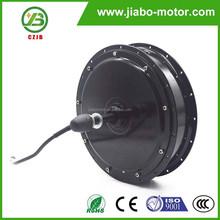 JIABO JB-205/55 electric bicycle high torque low rpm dc motor 48v 1000w