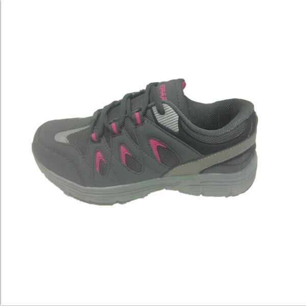 2016 selling low price brand name sport shoes