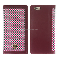 For iphone 6 Smart Mobile Cell Phone Case,For iphone 6 Purse Case, Flip Leather Case For iphone 6 For iphone 6 Cover Case