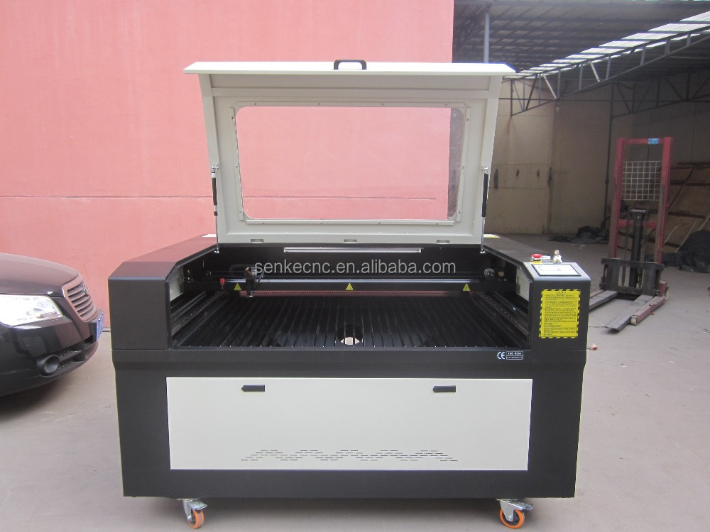 Laser for tshirt printing machine co2 laser engraving for Laser printing machine for t shirts