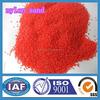 polyamide 6 pa6 granules