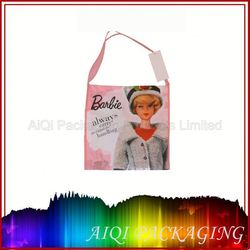 NEW STYLE fancy ladies side bags& AIQI bag