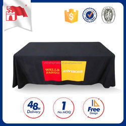 Top Sales Cheap Prices Waterproof Cloth Furniture