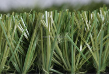 High quality Tencate-Thiolon artificial grass imported from Netherlands