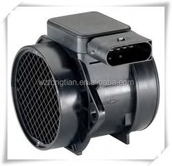 MAF MASS AIR FLOW SENSOR Meter 5WK9-624 5WK9-624Z for VOLVO S40 V40
