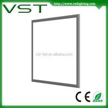 China Wholesale led panel light