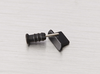 NEW Anti-Dust Cap Plug For iPhone 6 6Plus Charger and Headphones Dock Socket