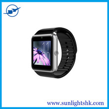 Android System Smart Watch Wrist Watch U8 GT08 V8 DZ09 A1 Q8 S29 GW300 M26 M26+ X watch JY-308 SM-08 Manufacturer