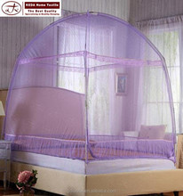 china supplier king size folding mosquito net pop up tent bed tents