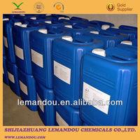 hydrogen peroxide side effects on skin / 35%,50% hydrogen peroxide