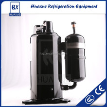 Air conditioning compressor2P17(auto air conditioning compressor)