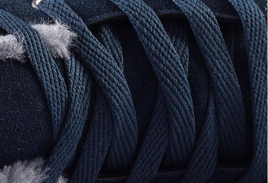 Зимние кроссовки фото